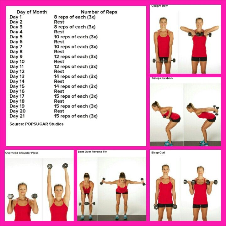 ... on Pinterest | Sculpting, Squat challenge and Best lower ab exercises