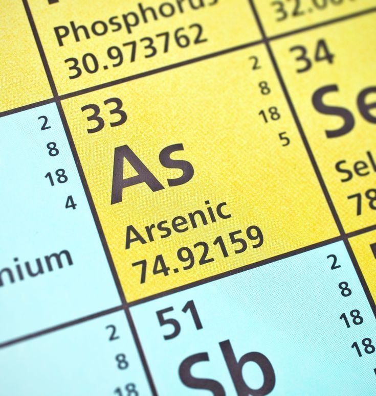 36 best Chemistry images on Pinterest Chemistry, Ph and Ale - fresh different atomic mass periodic table