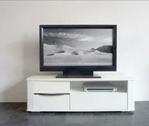 Les Meilleures Images Du Tableau Meuble TV Sur Pinterest - Sofamobili meuble tv pour idees de deco de cuisine