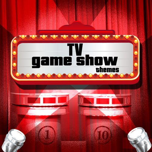 28 best images about Game Show on Pinterest | Public knowledge ...