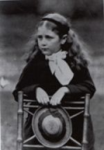 """Thank goodness I was never sent to school; it would have rubbed off some of the originality."" Beatrix Potter"