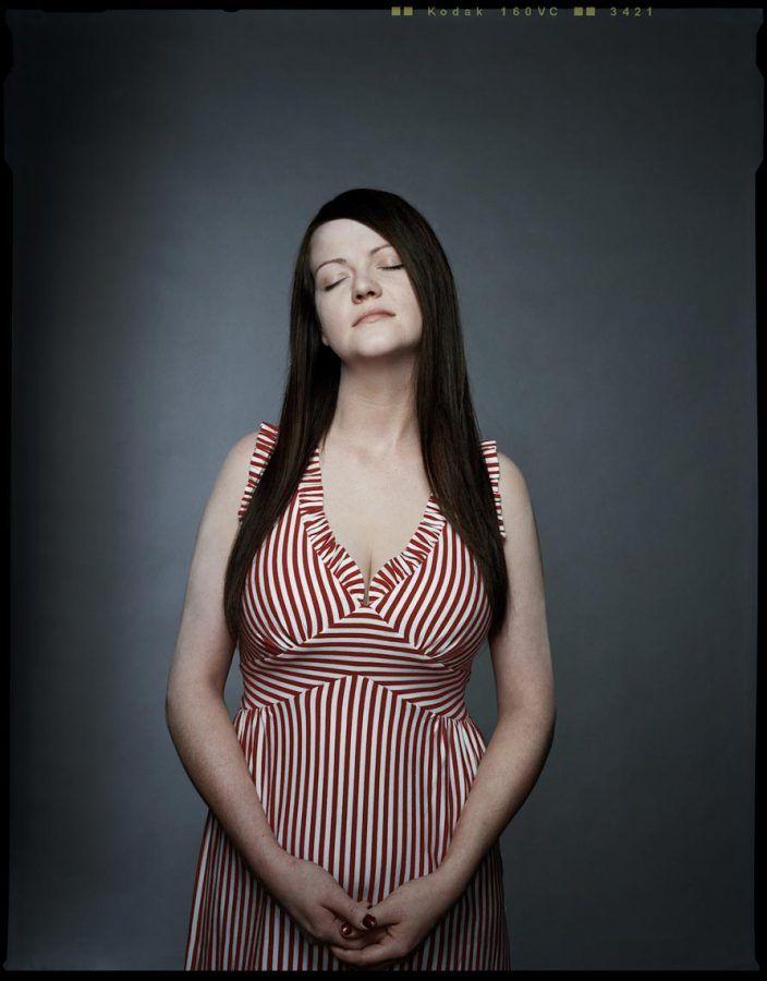 Meg White