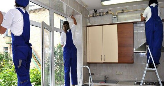 When your house built up & after that you face many problems like dusting so you need to clean house. In this regard you hire professionals to clean your house. Professional cleaning company know the valuable items in house so they provides there experts to clean house in professional way.