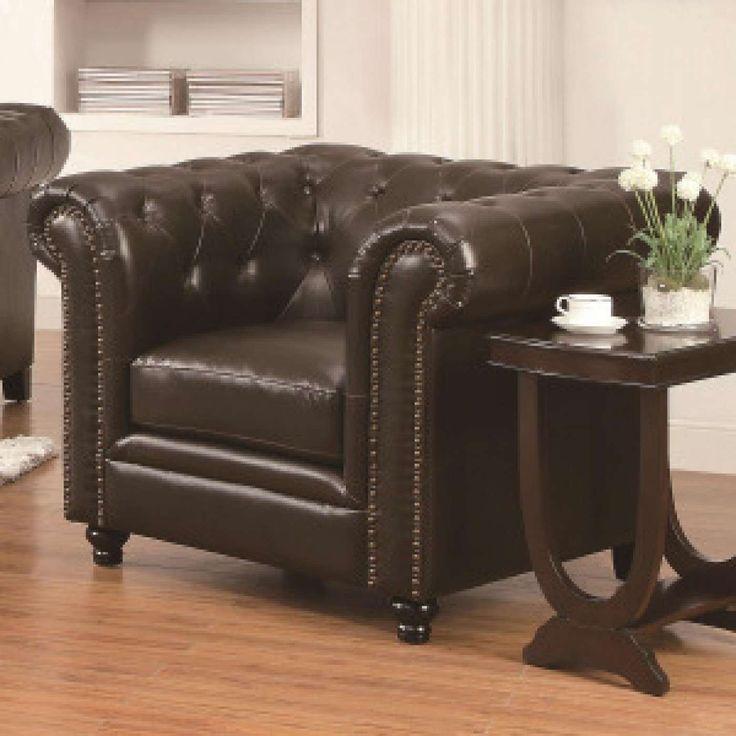 Best 25+ Bonded Leather Ideas On Pinterest | Upholstery Repair
