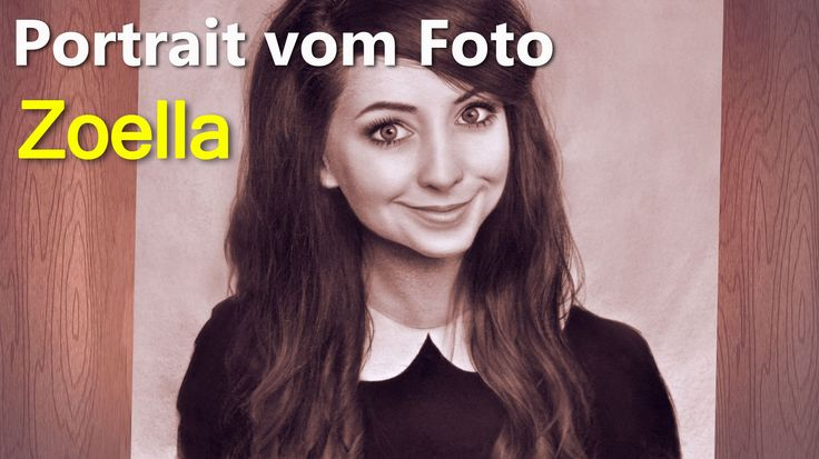 Zoella Line Drawing : Best images about zeichnen d drawing on pinterest
