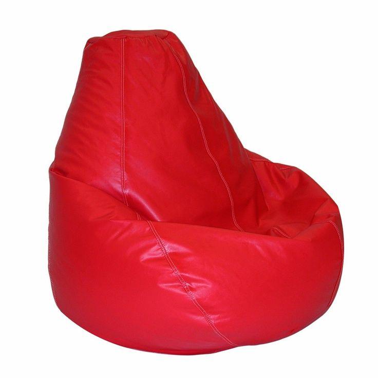 Lifestyle Bean Bag Lounger