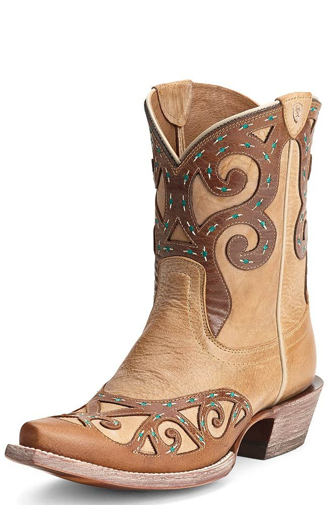 The 25 Best Cheap Womens Cowboy Boots Ideas On Pinterest
