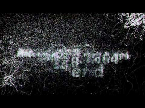 CNCD & Fairlight - Numb Res - YouTube