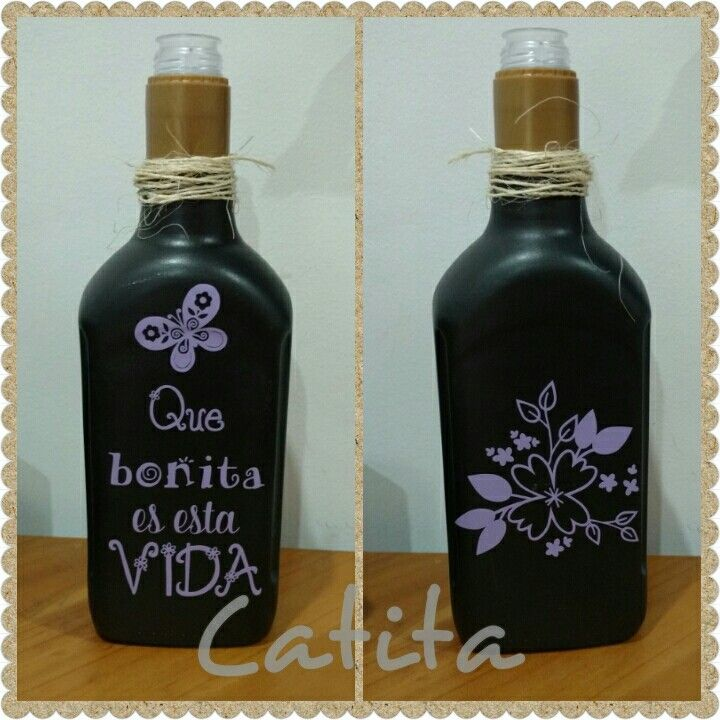 https://tallerdecatita.blogspot.com.co/2017/03/letreros-para-botellas-cuadros-stickers.html?m=1