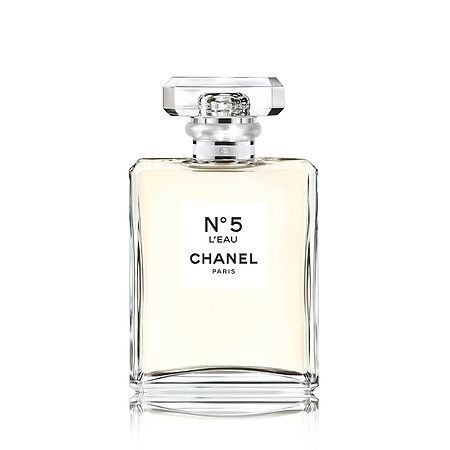 N°5 L'EAU - CHANEL | Sephora