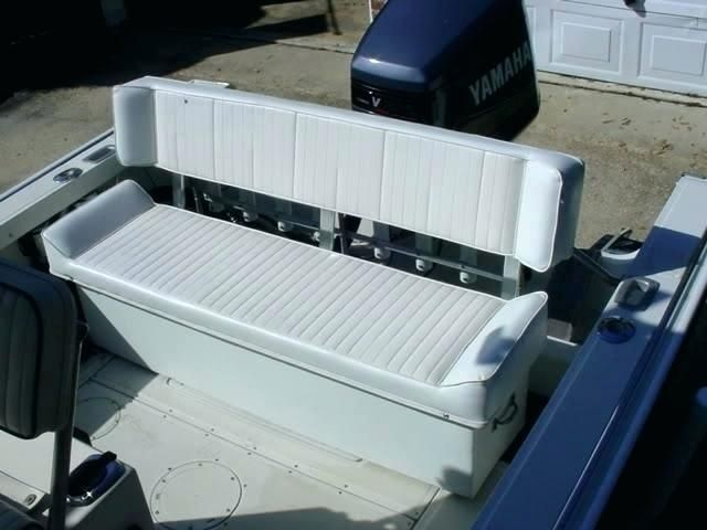 Boat Bench Seat With Storage Aluminum Boat Bench Seat Storage W With Prepare 0 Jon Boat Bench Seat Storage Diy Boat Seats Bass Boat Seats Fishing Boat Seats