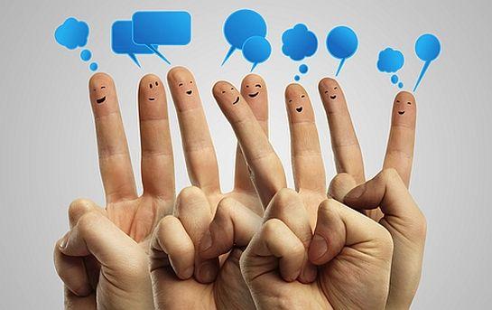 20 Free Social Media Monitoring Tools You Should be Using: Idea, Small Business, Marketing, Social Media, Socialmedia, Blog, Medium