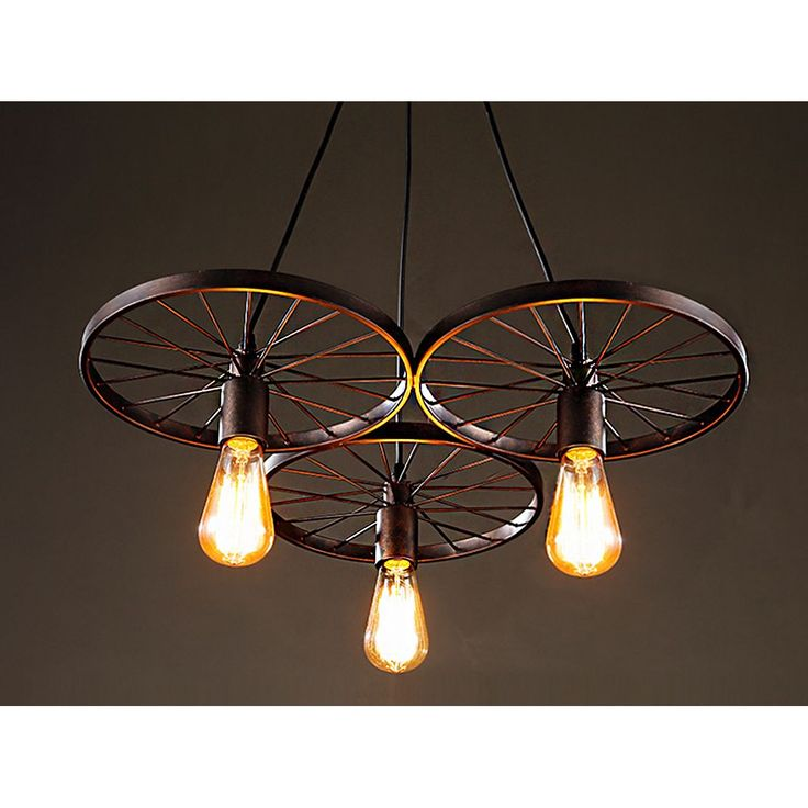 Would warehouse lighting bulbs Very Good