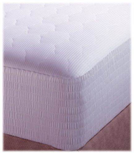 17 Best Images About Mattress Protector On Pinterest