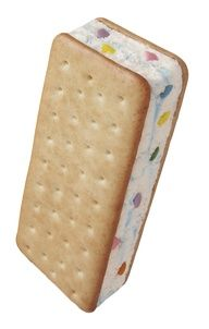 ... Ice Cream on Pinterest | Ice cream bars, Ice cream cones and Smooth