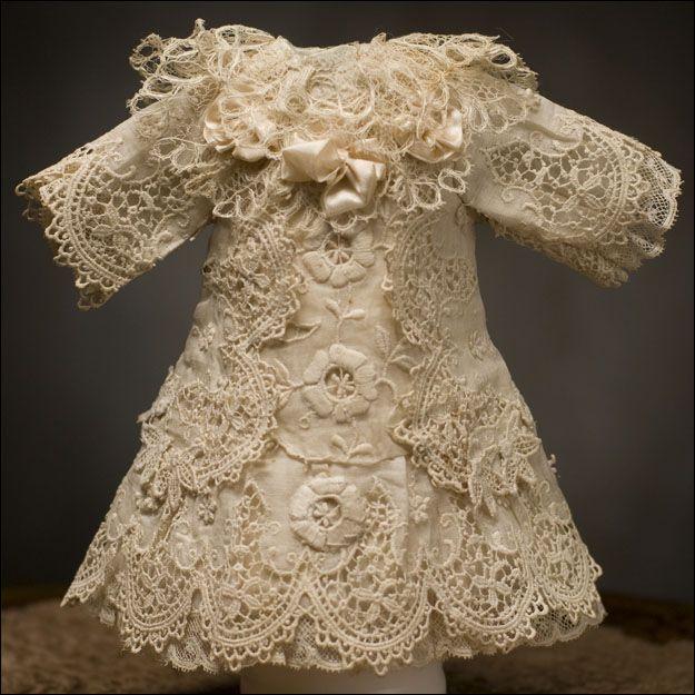 Google Image Result for http://www.respectfulbear.com/eimg2/070410/dress1_gl.jpg