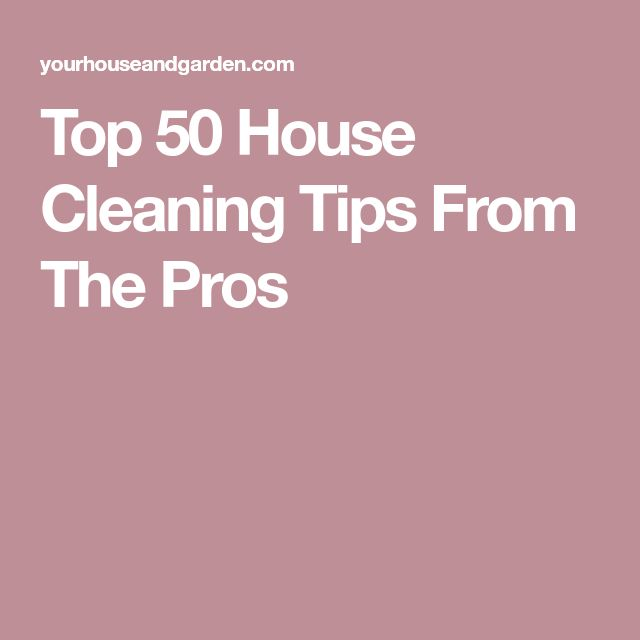 The 25+ best House cleaning jobs ideas on Pinterest House - cleaning resume