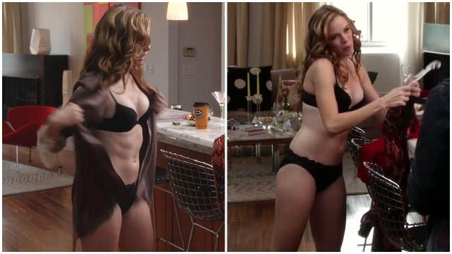 Can consult Sexy pics danielle panabaker