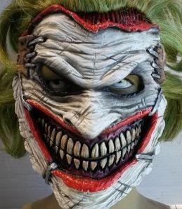 24 best Joker images on Pinterest   Joker, Jokers and ...  24 best Joker i...
