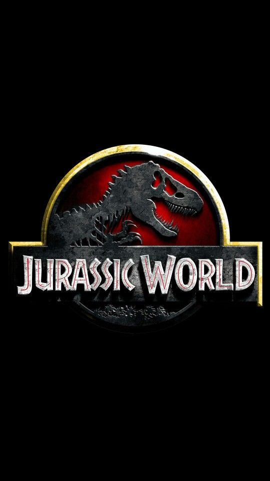 336 best wallpapers mobile qhd images on pinterest - Jurassic park phone wallpaper ...