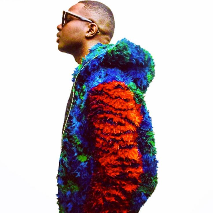 Taste the rainbow     #Kenzo #BradVintage #Fashion #Style #Menswear #Designer #Highsandlows #Color #Rainbow #Coat #Fur #Winter #Givenchy #Colors #Retro #Vintage #Thrifter #Bradical #NYC #NewYork #Sideprofile #Harlem #HarlemNY #NewYear #Eclectic