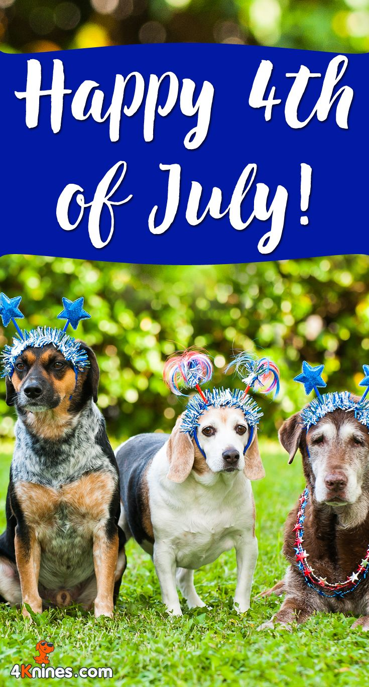 4th of july inspirational photos