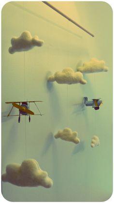 Le petit Prince : fabriquer des avions - dys é moi Zazou et Madel