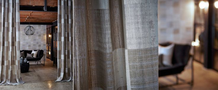3.Anthology-Fabrics-Textures-01-fabric-redefined-contract-fabric-inherent-fr