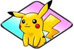 Juegos de Pokemon online para jugar gratis en español y juegos flash gratis sobre Pokemon para jugar con las novedades de cada día