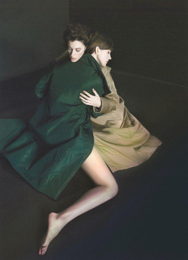 Model Citizen Magazine Issue 13 | Pose | Editorial fashion ...