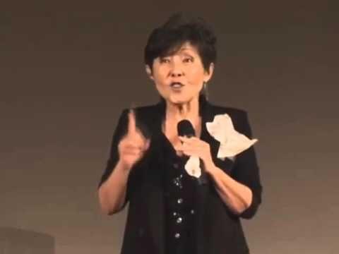 윤복희 성령충만 간증(30분) - YouTube