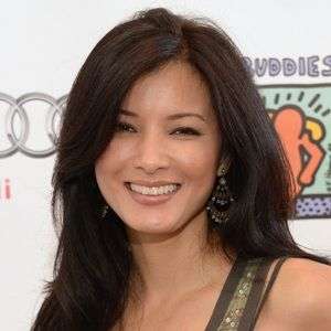 Kelly Hu (American, Film Actress) was born on 13-02-1968. Get more info like birth place, age, birth sign, biography, family, relation & latest news etc.