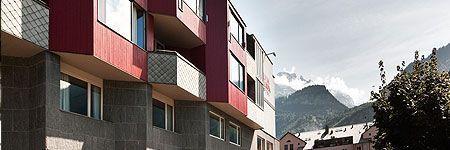 Hotel | Alpin Sherpa Hotel | Haslital Hotels Alpin Sherpa