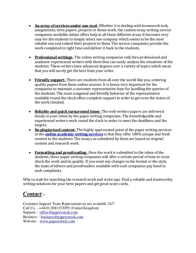 Reflective Essay Sample Paper Best Expository Essay Proofreading For Hire Online  Best Opinion What Is A Thesis Statement In An Essay Examples also Animal Testing Essay Thesis Best Expository Essay Proofreading For Hire Online  Best Opinion  What Is A Thesis Statement For An Essay