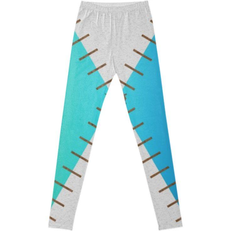 OMG! Checkout this design on  @printalloverme