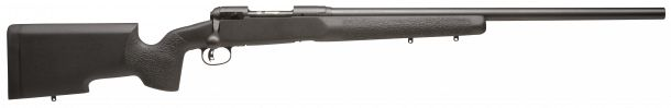 Savage Arms Model: 10 FCP McMillanLoading that magazine is a pain! Get your Magazine speedloader today! http://www.amazon.com/shops/raeind