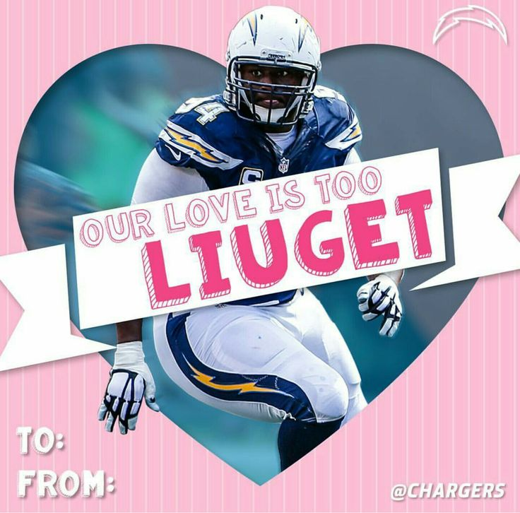 San Diego Chargers Happy Birthday Pictures: 17 Best Images About San Diego Super Chargers! On