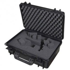 Trifibre MAX IP67 Waterproof Case w/ Foam | Trifibre