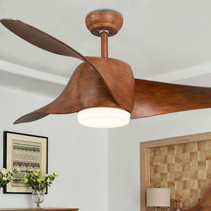 25+ melhores ideias de Ventiladores de teto modernos no ...