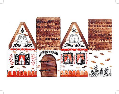 dinara_mirtalipova_house.jpg