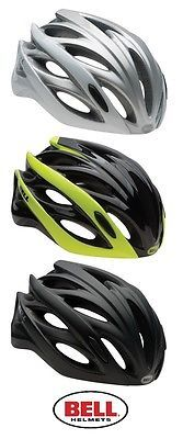 Bell overdrive road #triathlon time trial #commuter bike bicycle #helmet,  View more on the LINK: 	http://www.zeppy.io/product/gb/2/262297661970/