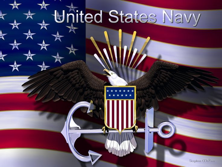 Images Of Navy Seals Logo Jpg Wallpaper