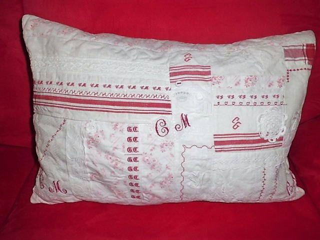 Pillowcase 40x60 Mg Kissenbezug 40x60 Kissenbezüge Und