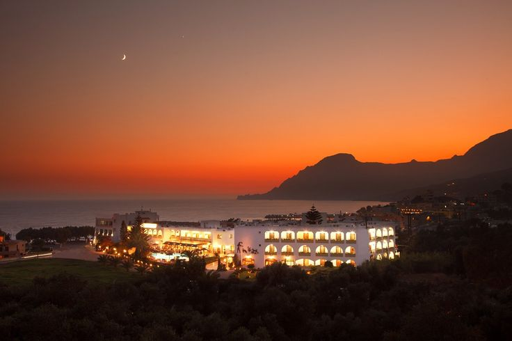 Vote Alianthos Garden Hotel for your Holidays!!! Stimmen Sie Alianthos Garden Hotel für Ihre Ferien ab!!! Ψηφίστε το Alianthos Garden Hotel για τις διακοπές σας!!!   www.alianthos.gr - info@alianthos.gr