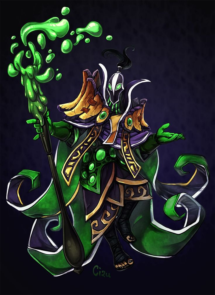 https://www.artstation.com/artwork/rubick