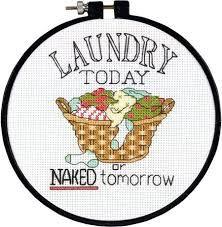 free funny cross stitch patterns - Google Search