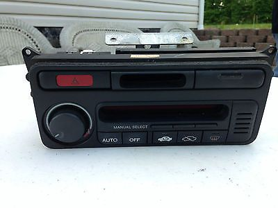cool 1992 acura legend heater control  AC control - For Sale View more at http://shipperscentral.com/wp/product/1992-acura-legend-heater-control-ac-control-for-sale/