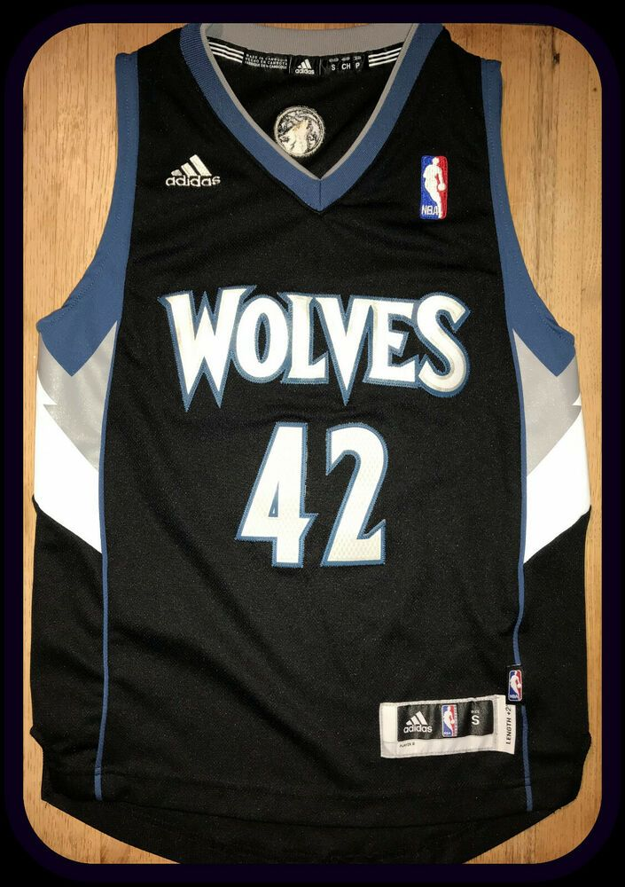 Minnesota Timberwolves Adidas Kevin Love Stitched Replica Jersey Youth Small Adidas Minnesotatimberwolves In 2020 Minnesota Timberwolves Kevin Love Adidas Nba Jersey