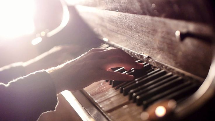 """Alan Walker """"Faded"""" -  Piano Orchestral 60 Minutes Version (With Relaxin..."""