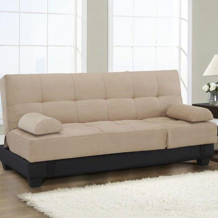17 interesting serta sofa sleeper photo ideas